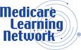 Medicare Learning Network logo